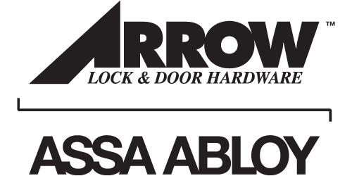 Arrow Assa Abloy